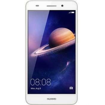 گوشی موبایل هوآوی مدل Y6 II CAM-L21 دو سیم کارت | Huawei Y6 II CAM-L21 Dual SIM Mobile Phone