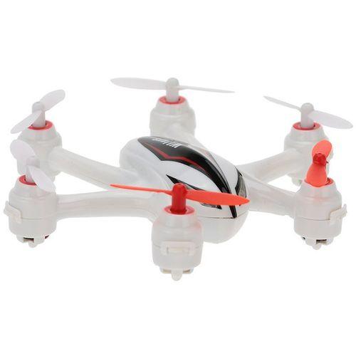 هگزاکوپتر کنترلی دبلیو ال تویز مدل Q272