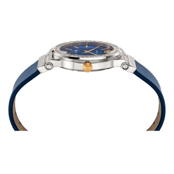 ساعت مچی عقربهای مردانه ورساچه مدل VEVI001 20