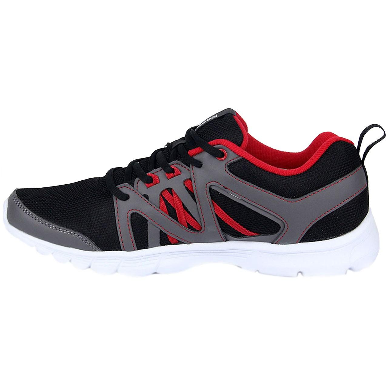 کفش مخصوص دویدن مردانه ریباک مدل Speedlux