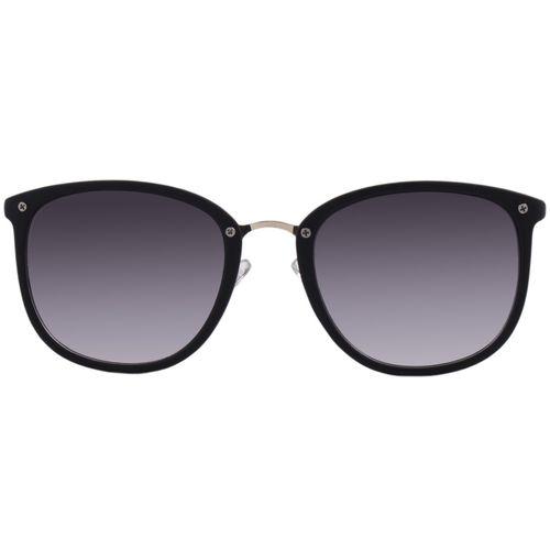 عینک آفتابی واته مدل 9258BL