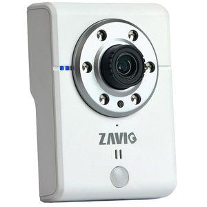 دوربین تحت شبکه زاویو مدل F3110