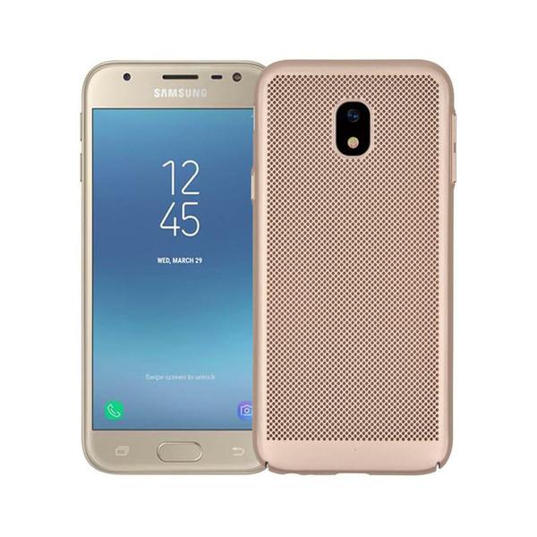 کاورگوشی لوپی مدل TOTU مناسب برای گوشی موبایل سامسونگ J3 2017