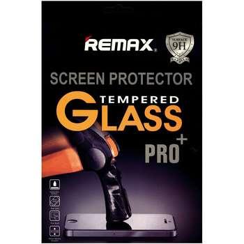 محافظ صفحه نمایش شیشه ای ریمکس مدل Pro Plus مناسب برای تبلت سامسونگ گلکسی Tab 4 7.0 SM-T231