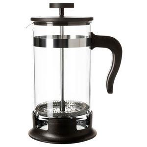 قهوه ساز ایکیا مدل Upphetta حجم 400 میلی لیتر