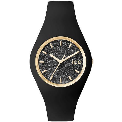 ساعت مچی عقربهای آیس واچ مدل ICE.GT.BBK.U.S.15