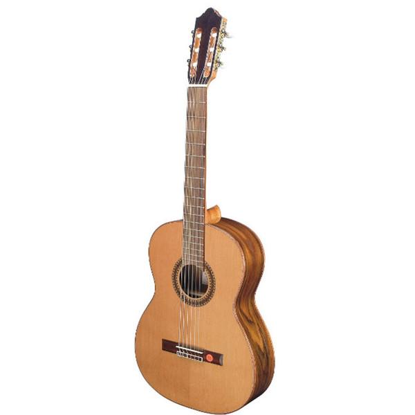 گیتار کلاسیک اشترونال مدل 975