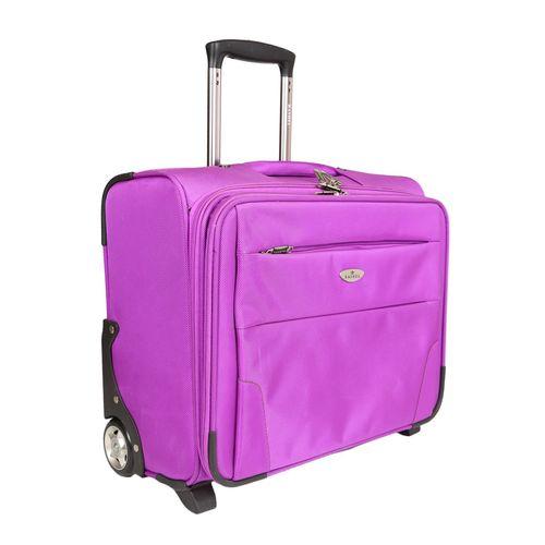 چمدان خلبانی مدل راشل