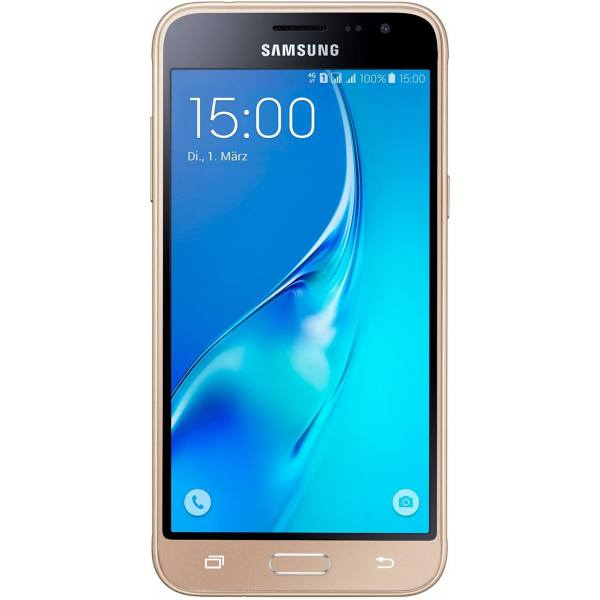 گوشی سامسونگ مدل Galaxy J1 SM-J106 | J106