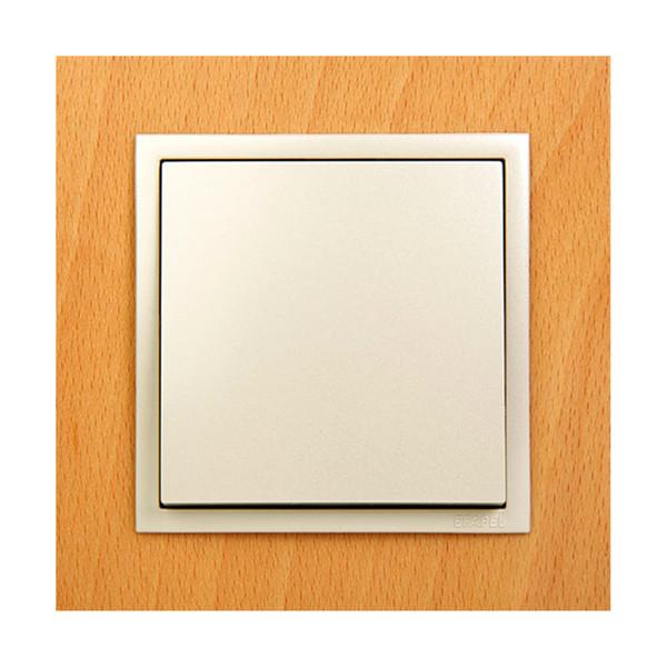 کلید تک پل ایفاپل مدل LOGUS90 ARBORE کد 90910TFP/21011/90601
