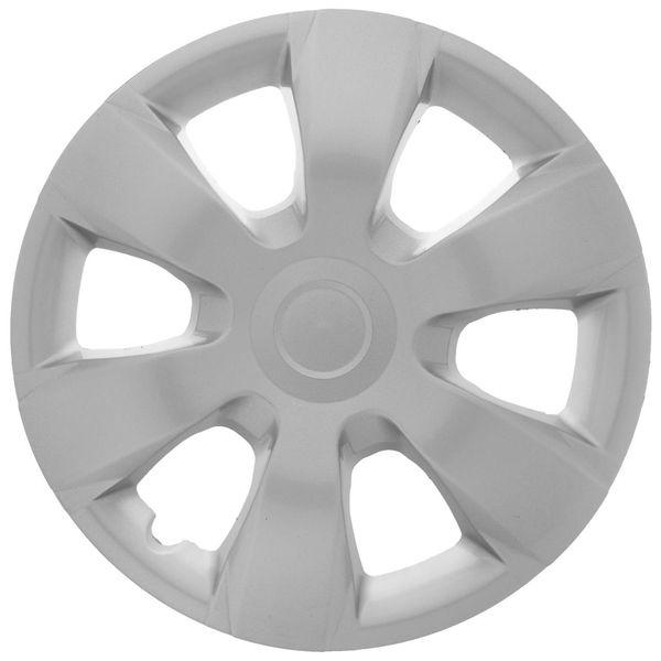 قالپاق چرخ سایز 14 اینچ مناسب برای تویوتا کمری