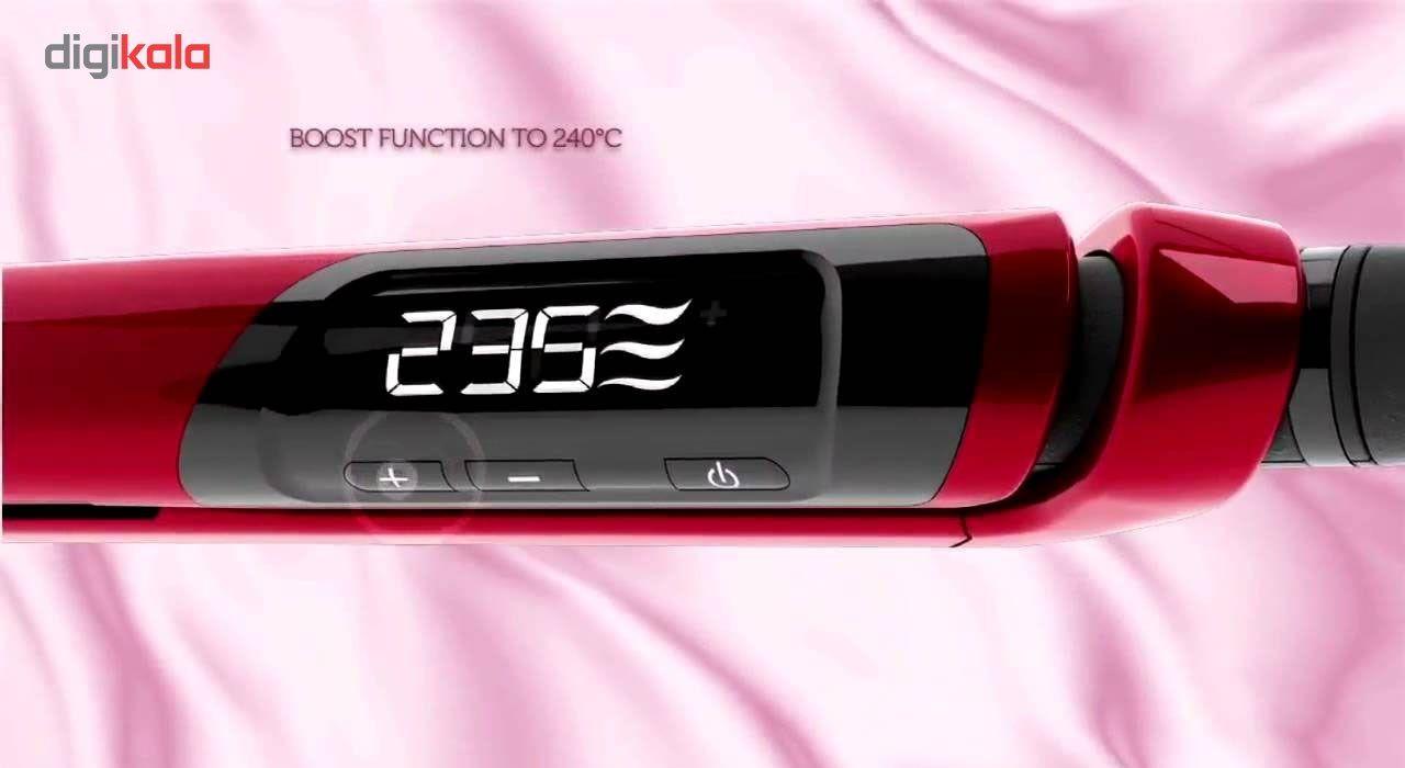 اتو مو رمینگتون مدل S9600 main 1 3