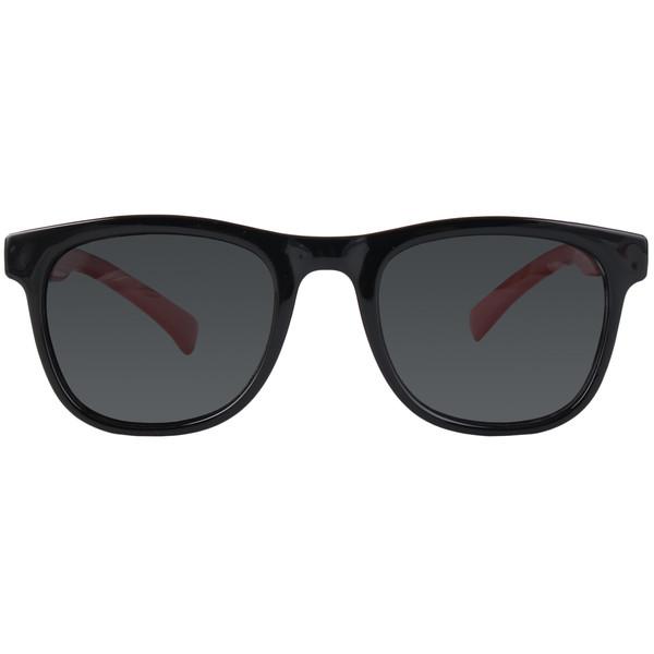 عینک آفتابی بچگانه مدل A-703