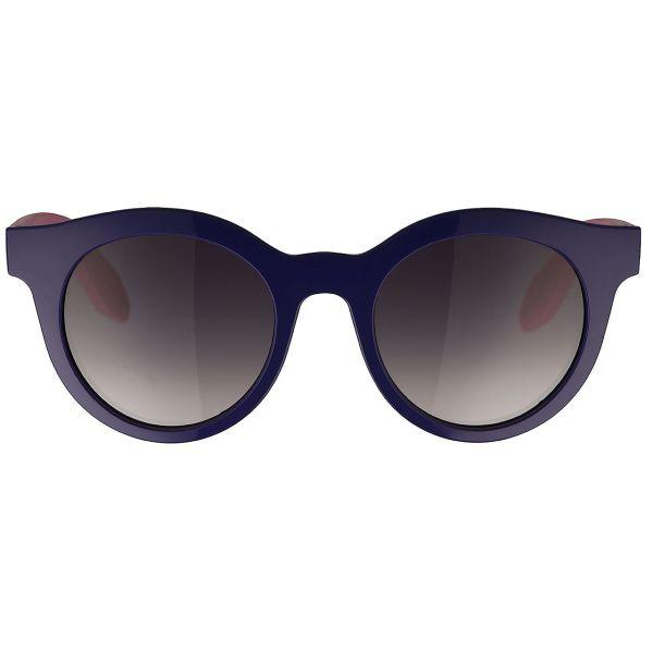 عینک آفتابی سواچ مدل SES01RMV005
