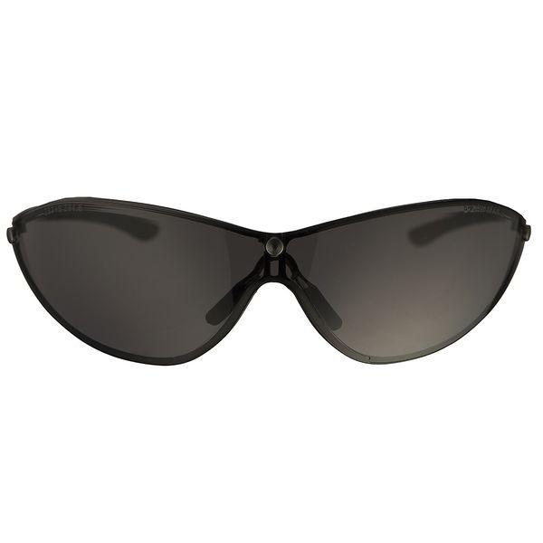 عینک ایمنی یووکس مدل 106-9153