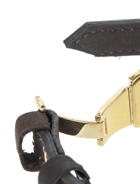 دستبند طلا 18 عیار ماهک مدل MB0441 -  - 1