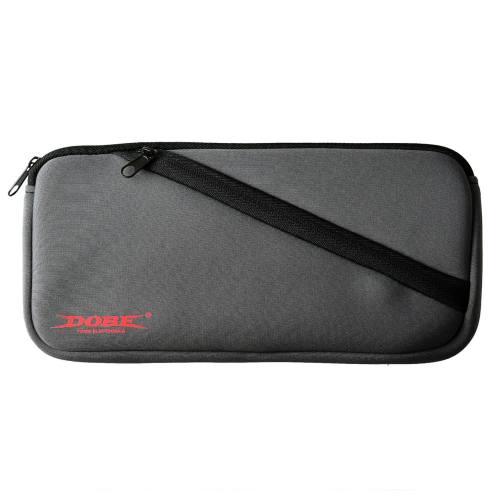 کیف کنسول نینتندو سوییچ دابی مدل Storage Bag
