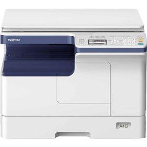 دستگاه کپی توشیبا مدل Es-2007