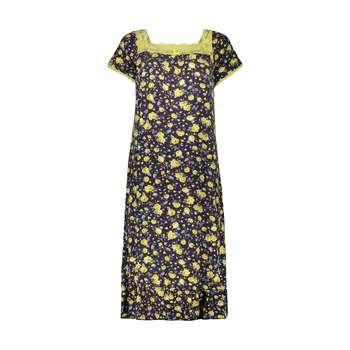 لباس خواب زنانه ناربن مدل 1521287-5916
