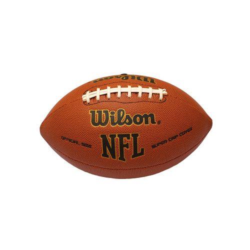 توپ فوتبال آمریکایی مدل ویلسون1
