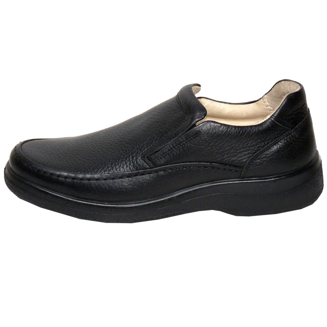 کفش مردانه پرین مدل PR916