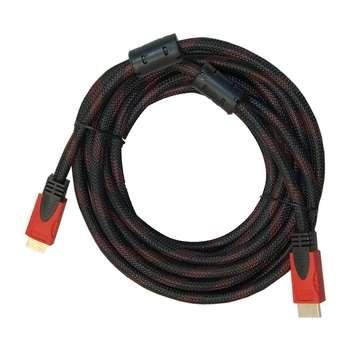 کابل HDMI کد A110 طول 5 متر