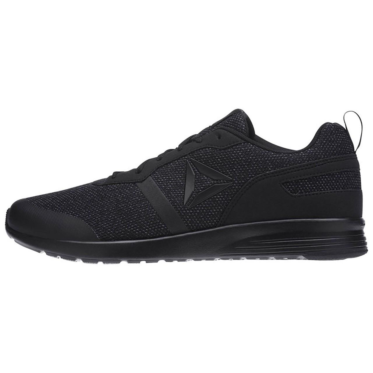 کفش مخصوص دویدن مردانه ریباک Foster Flyer