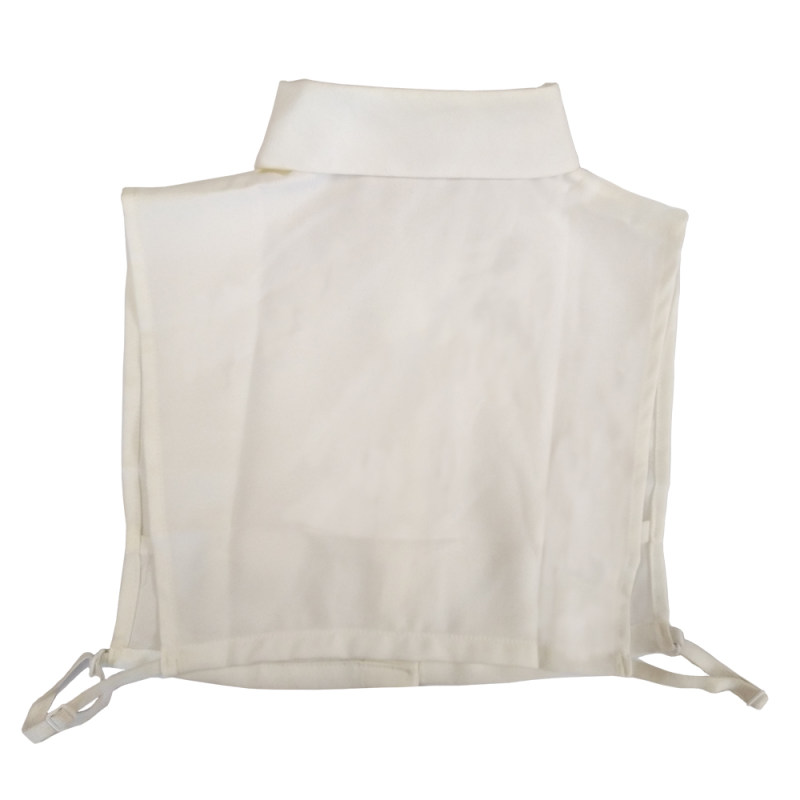 یقه حجاب کد 2900