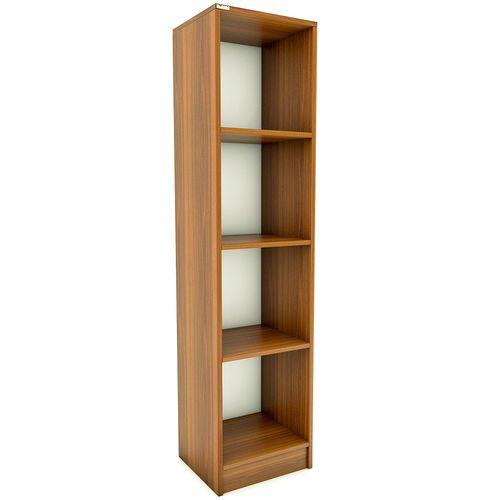 کتابخانه فوفل مدل B106 N4 رنگG1