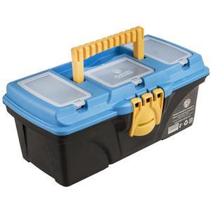 جعبه ابزار خودرو بابل سایز کوچک