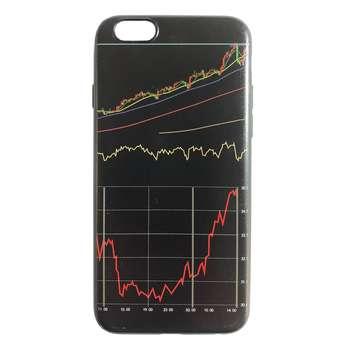 کاور مدل WK 50  مناسب برای گوشی موبایل آیفون 6 /6s