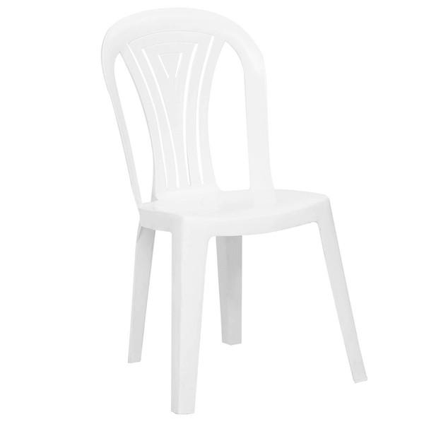 صندلی نظری مدل Melody 503