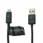 کابل تبدیل USB به Micro USB به طول 1.2 متر thumb