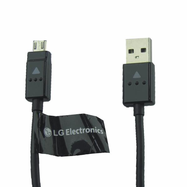 کابل تبدیل USB به Micro USB به طول 1.2 متر