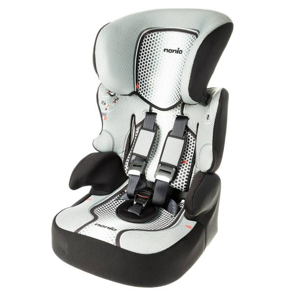 صندلی خودرو کودک نانیا مدل Belinesp POP