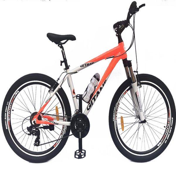 دوچرخه کوهستان ژیتان مدل Gt1000