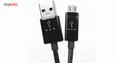 کابل تبدیل USB به Micro USB به طول 1.2 متر thumb 4