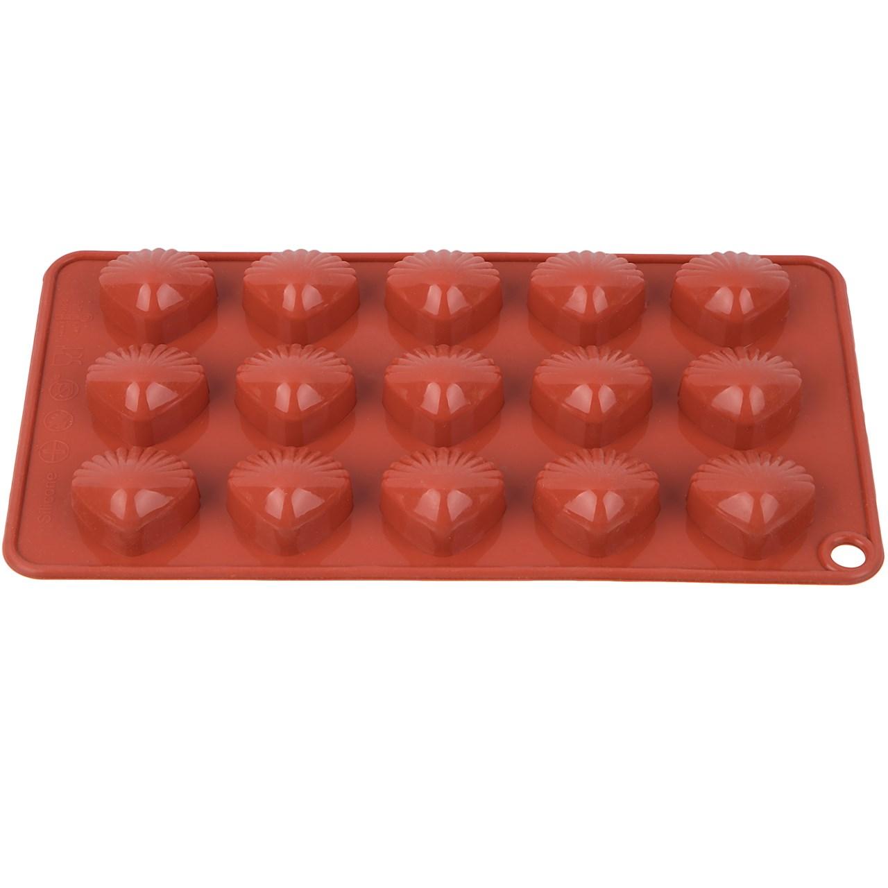 قالب شکلات آداک مدل 1163