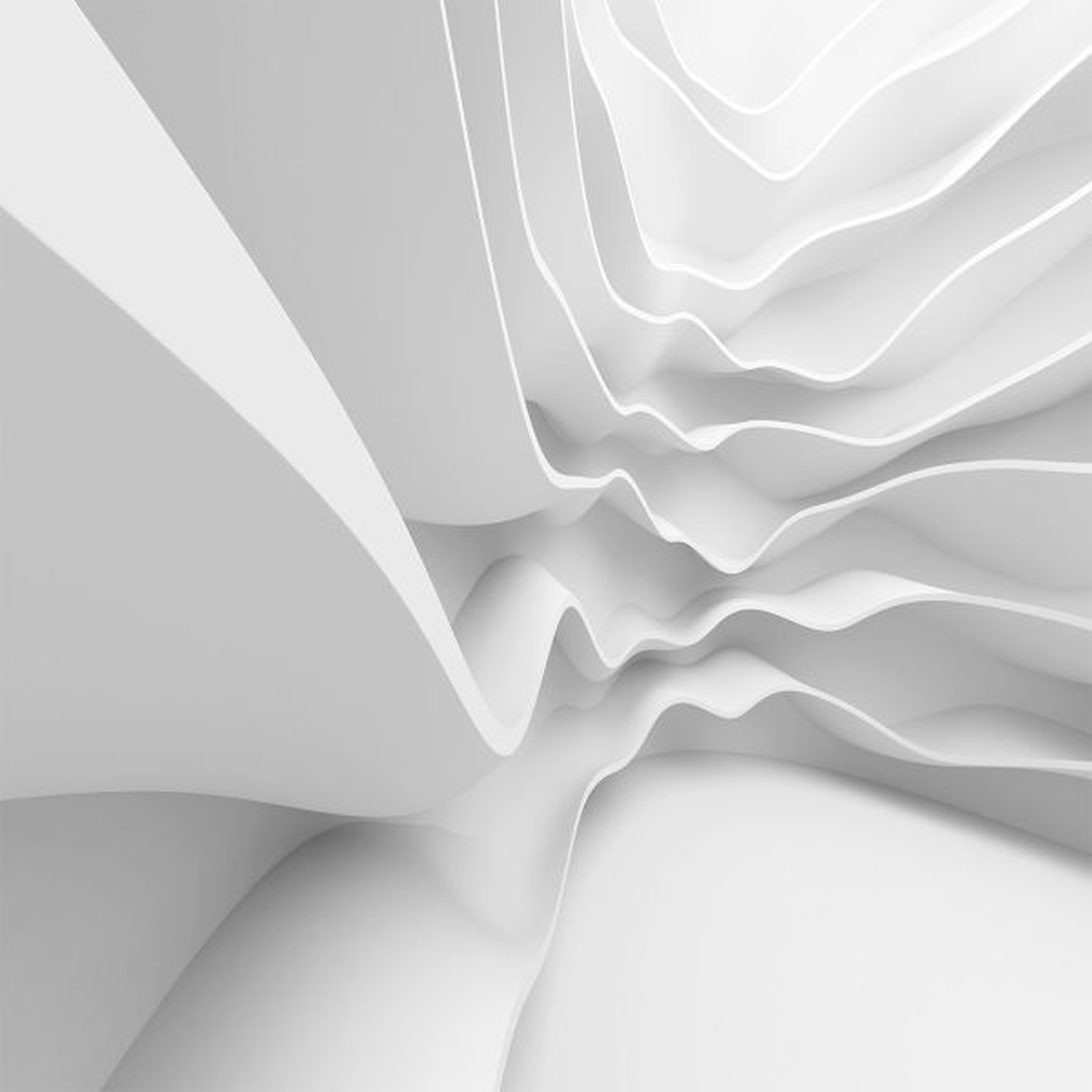 کاغذ دیواری سه بعدی ویولت دکور طرح P5