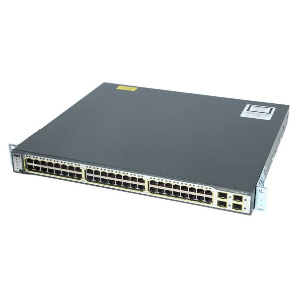 گوشی موبایل کاترپیلار مدل B15