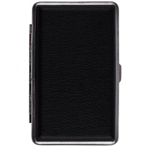 جاسیگاری واته مدل Ophone8