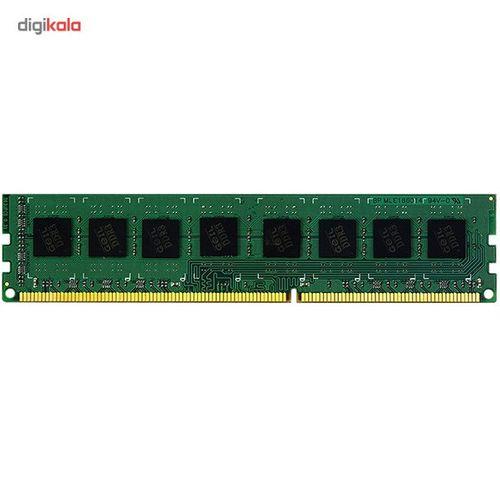 رم دسکتاپ DDR3 تک کاناله 1600 مگاهرتز CL11 گیل مدل Pristine ظرفیت 8 گیگابایت