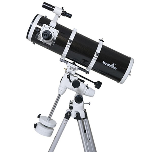 تلسکوپ اسکای واچر  BKP130650 EQ3