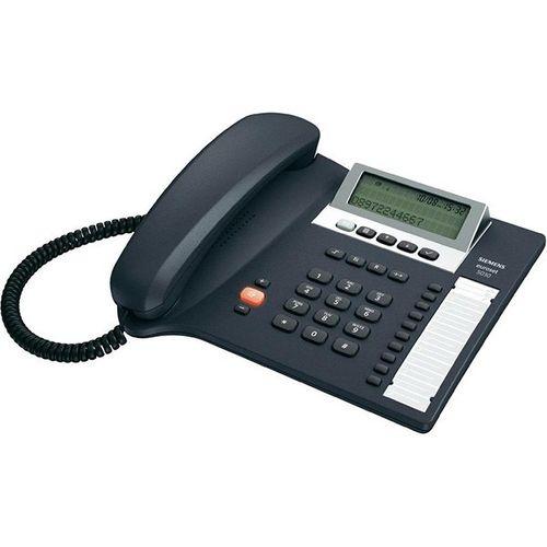 تلفن گیگاست یوروست 5030