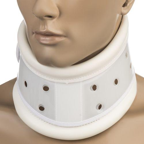 گردن بند ال پی مدل 905