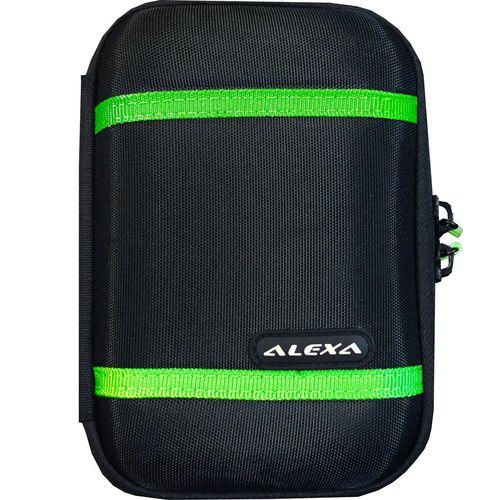 کیف هارد دیسک اکسترنال الکسا مدل ALX008H