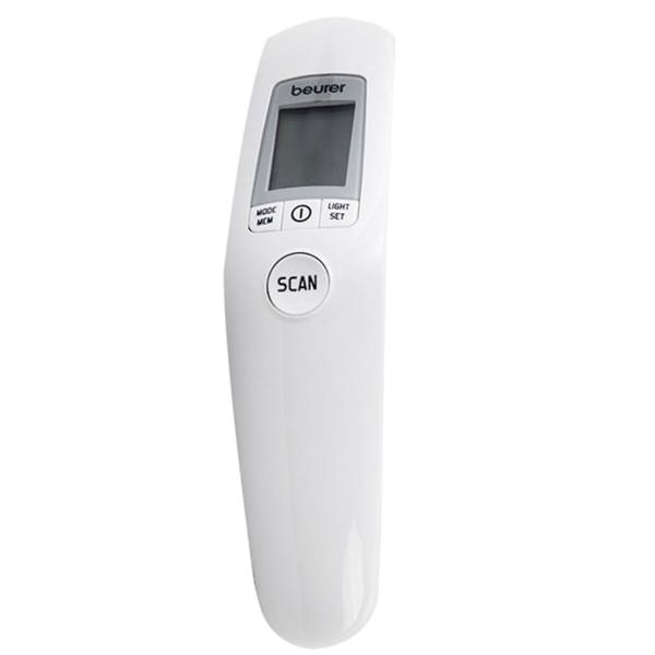 تب سنج دیجیتال بیورر FT90 | Beurer FT90 Digital Thermometer