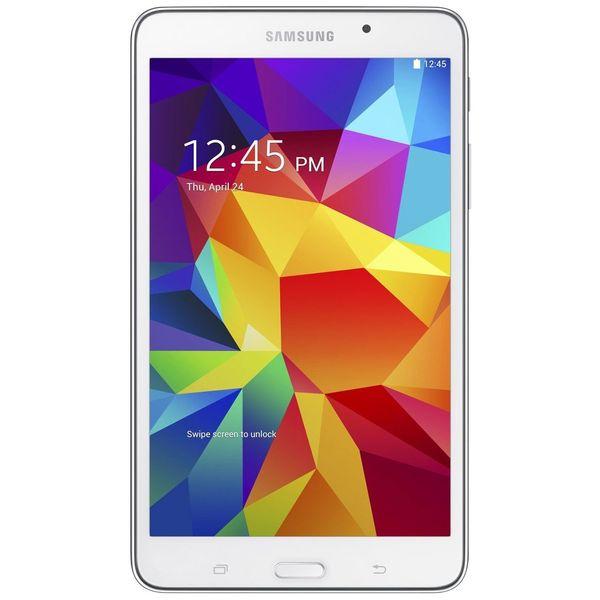 تبلت سامسونگ مدل Galaxy Tab 4 4G 7.0 SM-T2397 ظرفیت 8 گیگابایت