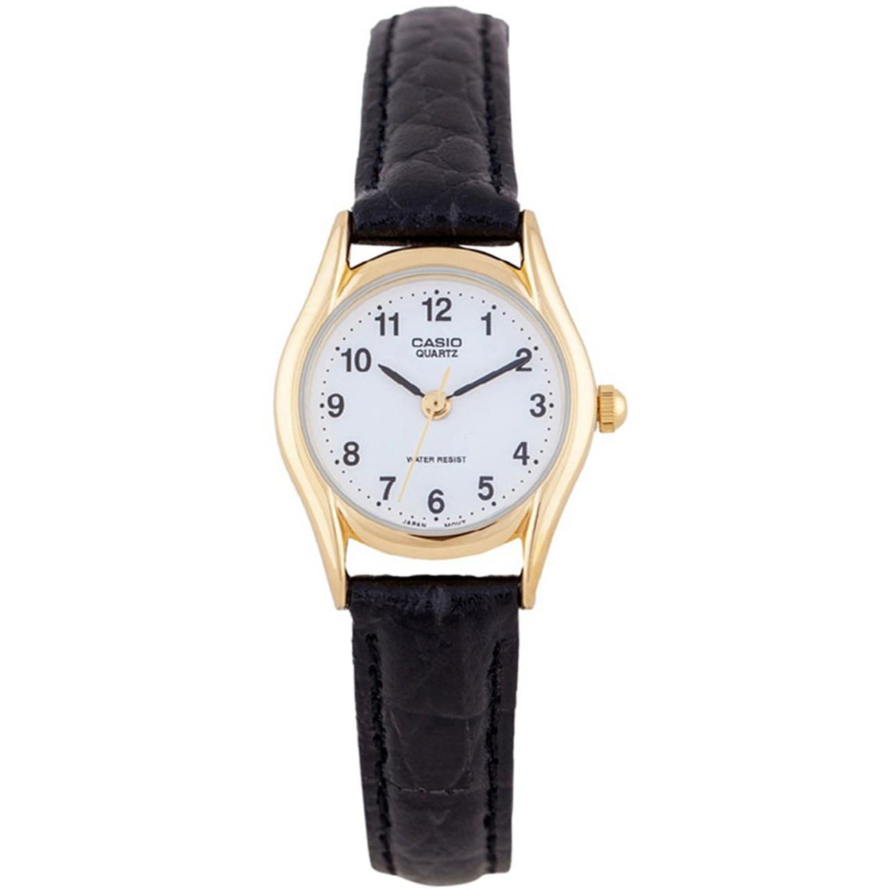 ساعت مچی عقربه ای زنانه کاسیو مدل LTP-1094Q-7B1RDF