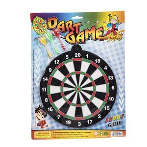 بازی آموزشی مدل  Dart  BL-102